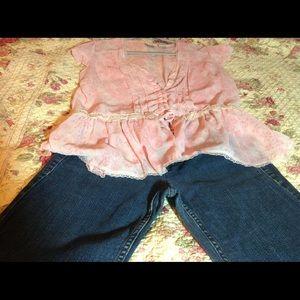 Denim - DKNY Jeans
